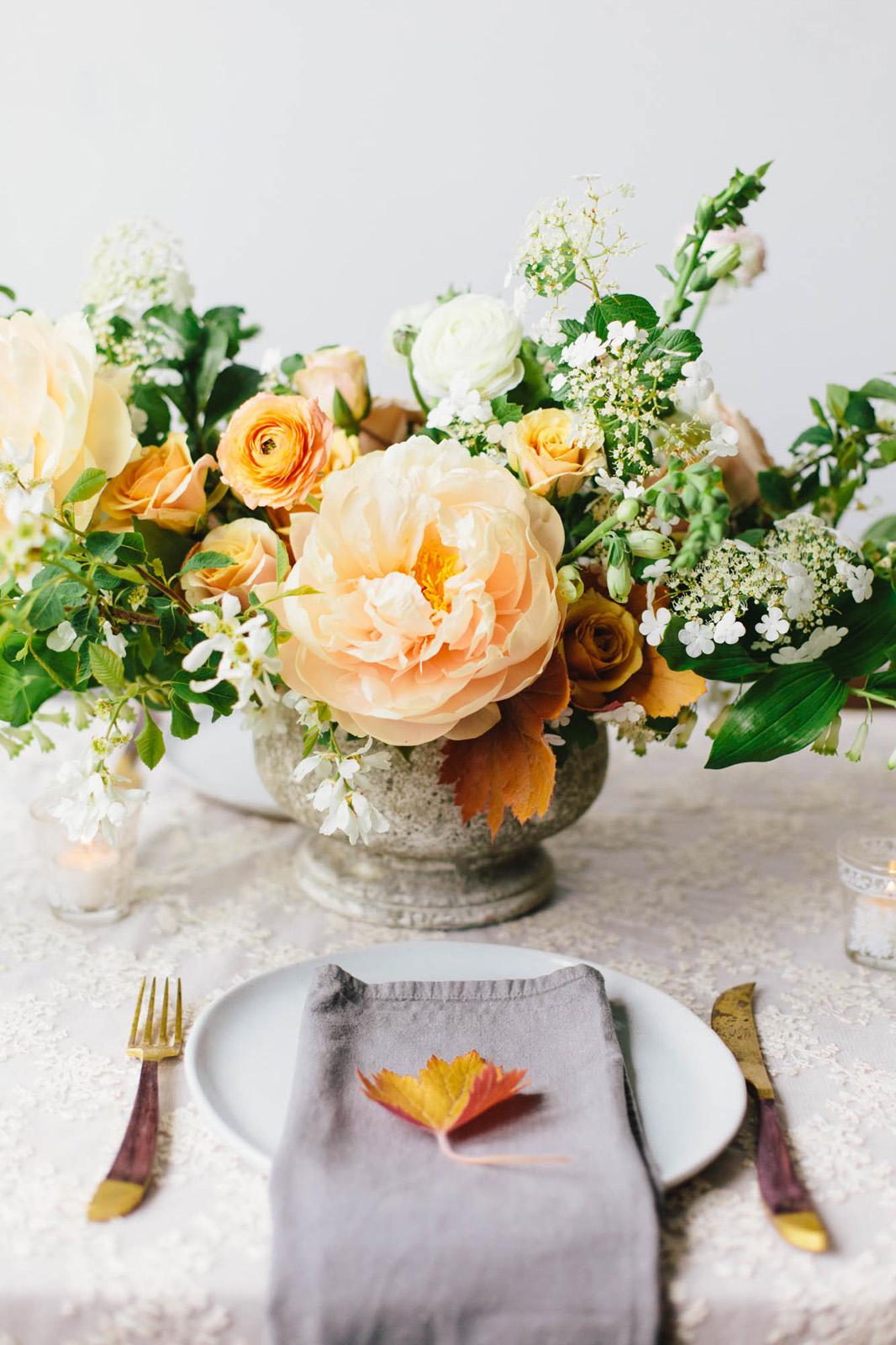 labeillefleuriste-mariage-09.jpg