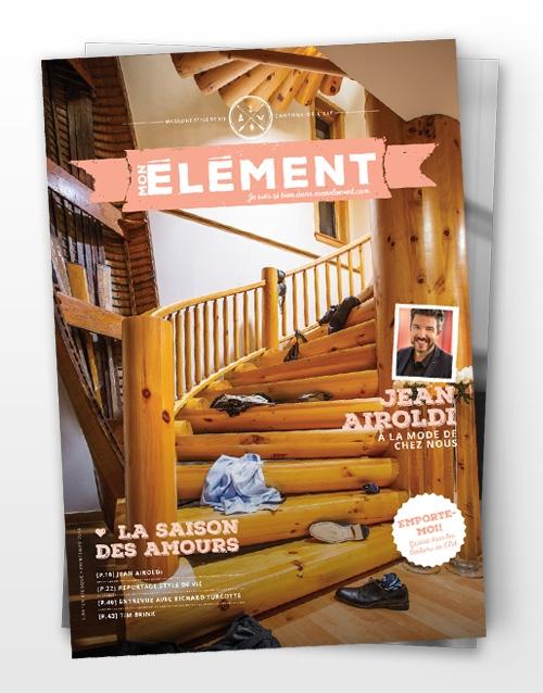 cover-MagazineMonElementVol3-500x638.jpg