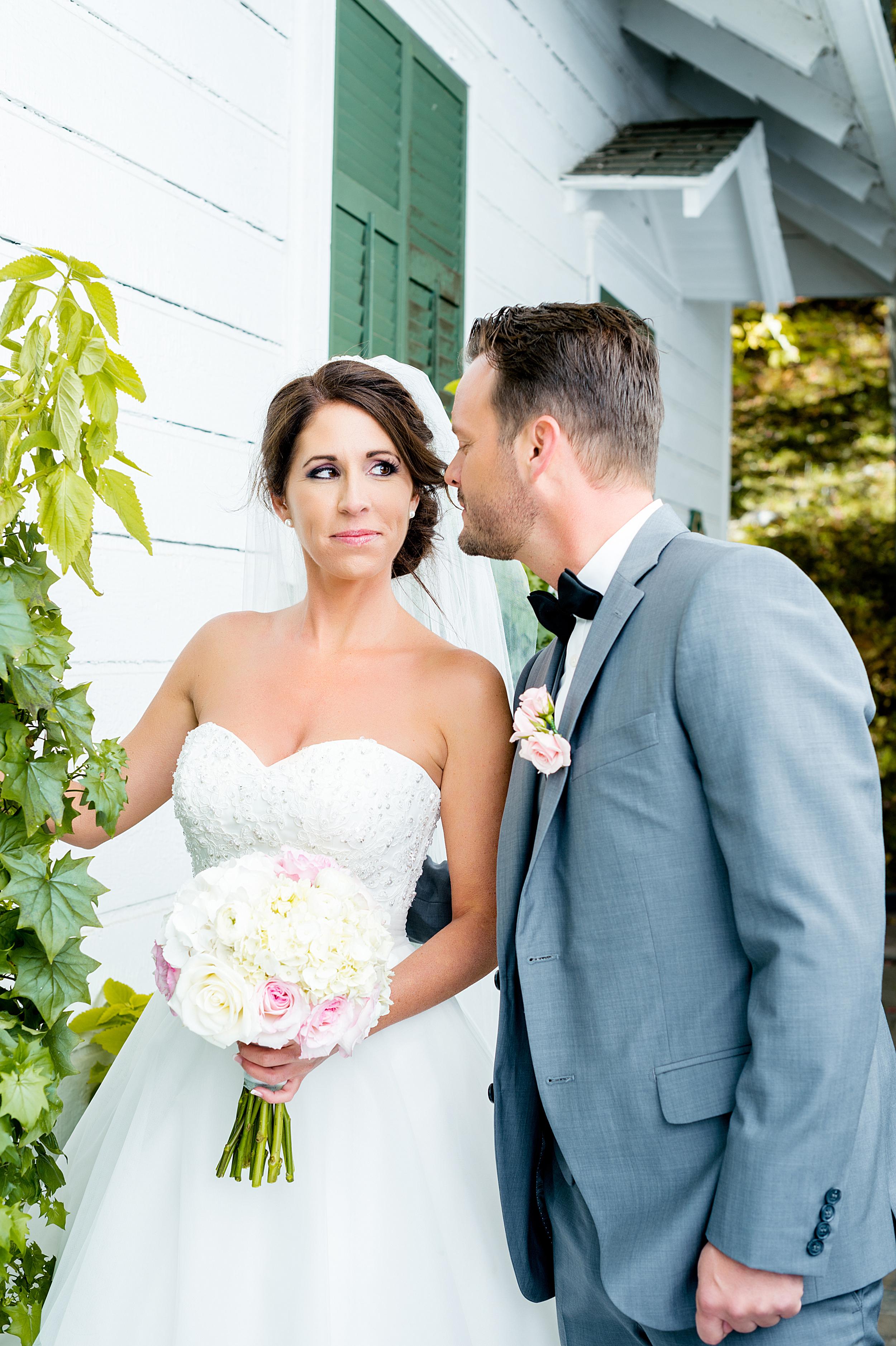 MARIAGE.JULIE.ET.JF-204.jpg