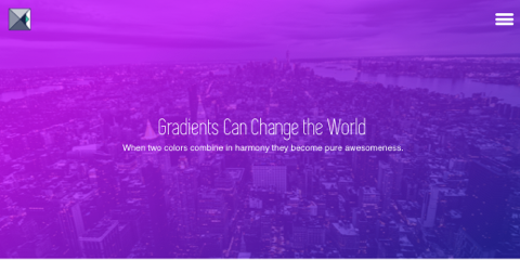 Banner-gradient-image.png