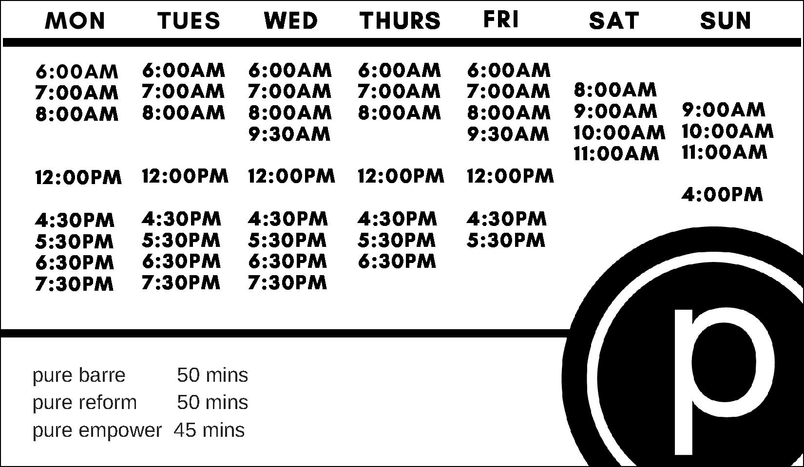 Downtown Indy Schedule2.jpg