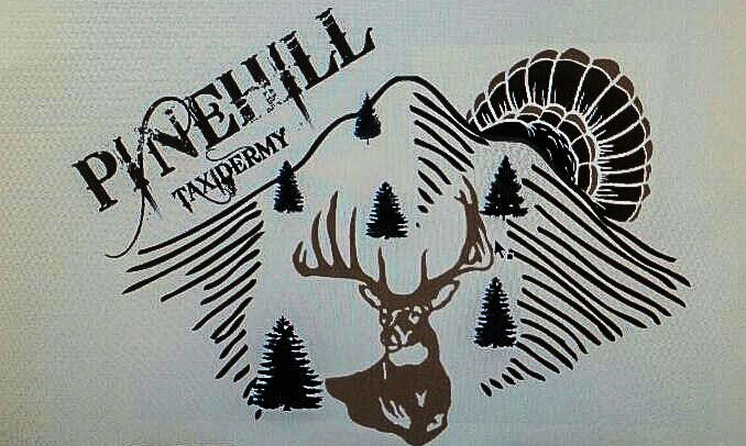 Pinehill Taxidermy - This fishing report is brought to you by Pinehill Taxidermy, specializing in deer and other mammals. Pinehill is located in southeast Indiana, and licensed since 2011. Call owner Greg Downard at 765-698-8632 or visit their Facebook page for inquiries.