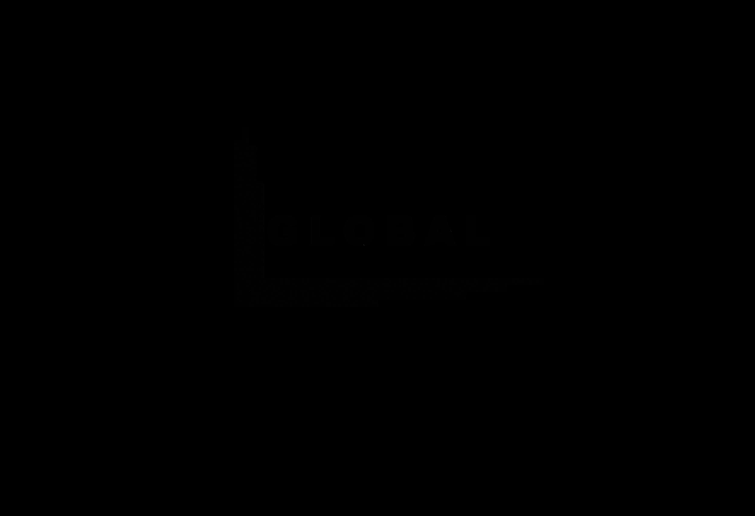 LOGO_DOCSMX-1.png