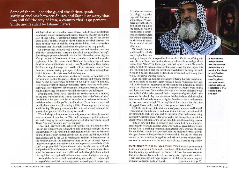 Page 12_13.jpg