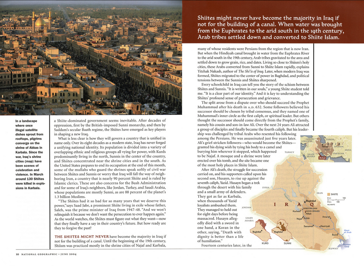Page 10_11.jpg