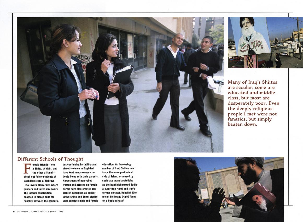Page 14_15.jpg