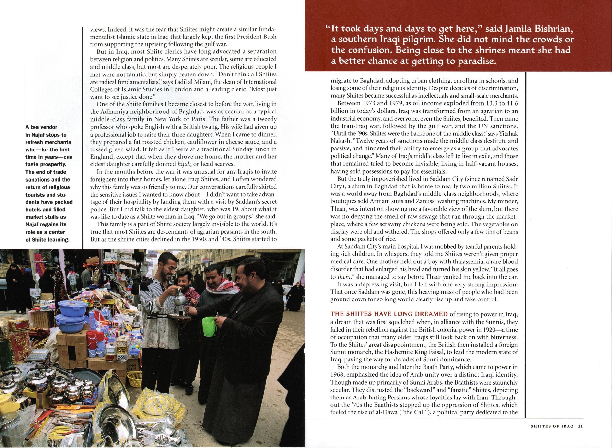 Page 20_21.jpg