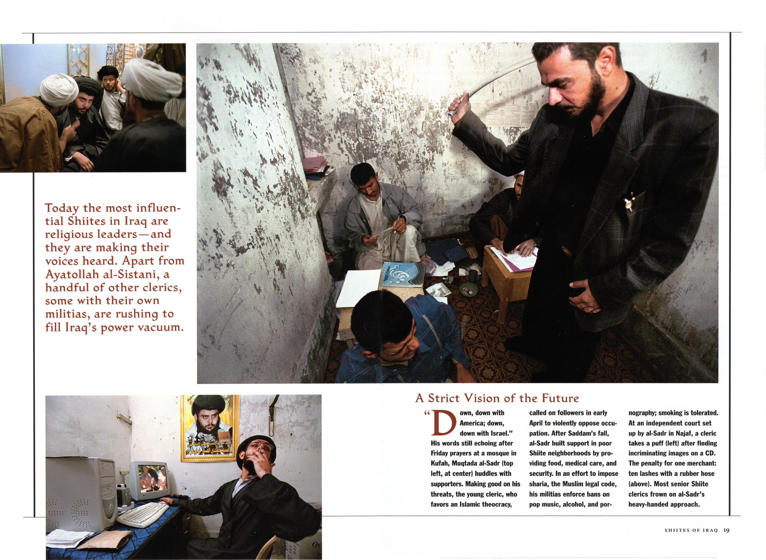 Page 18_19.jpg