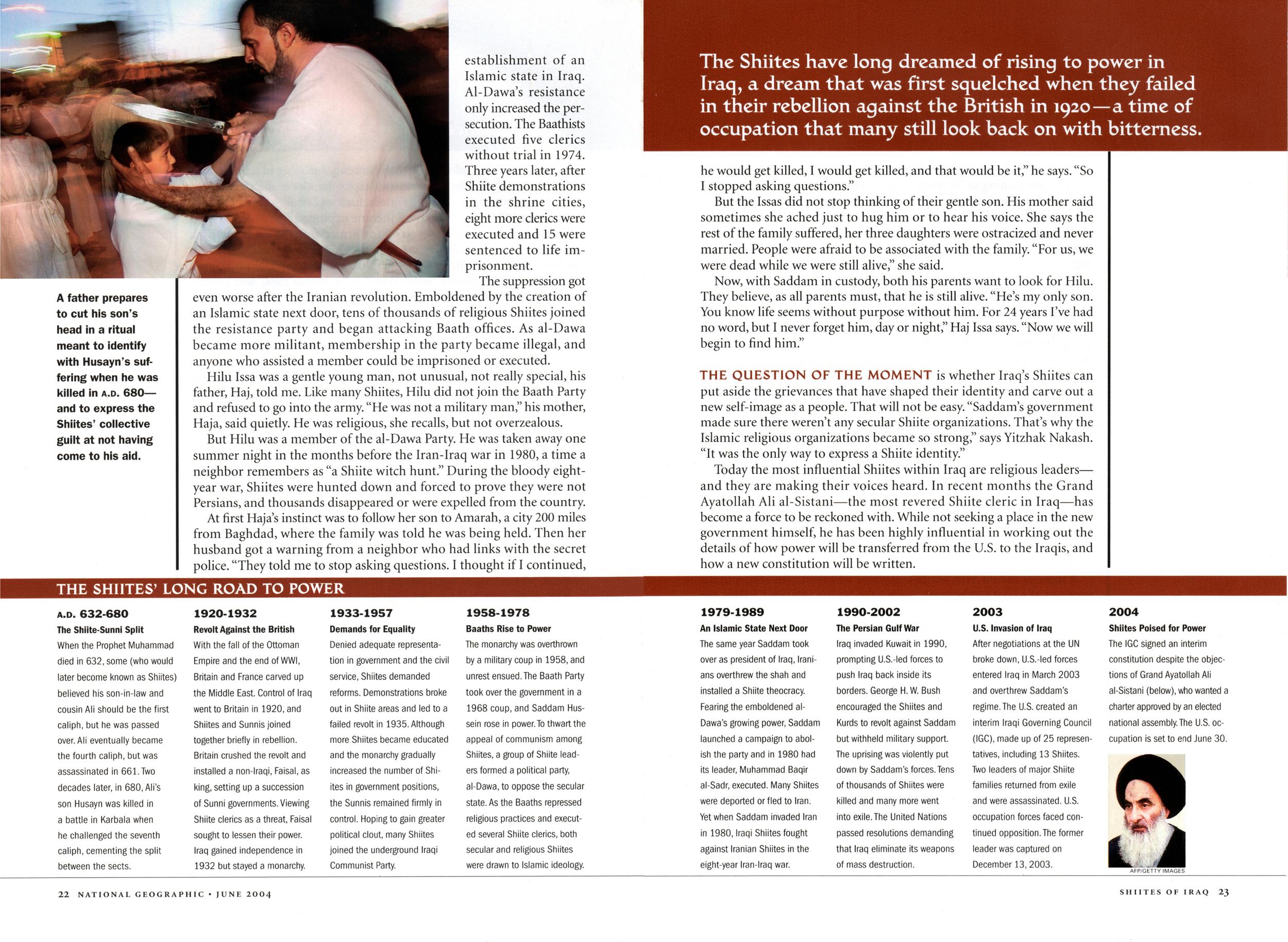 Page 22_23.jpg