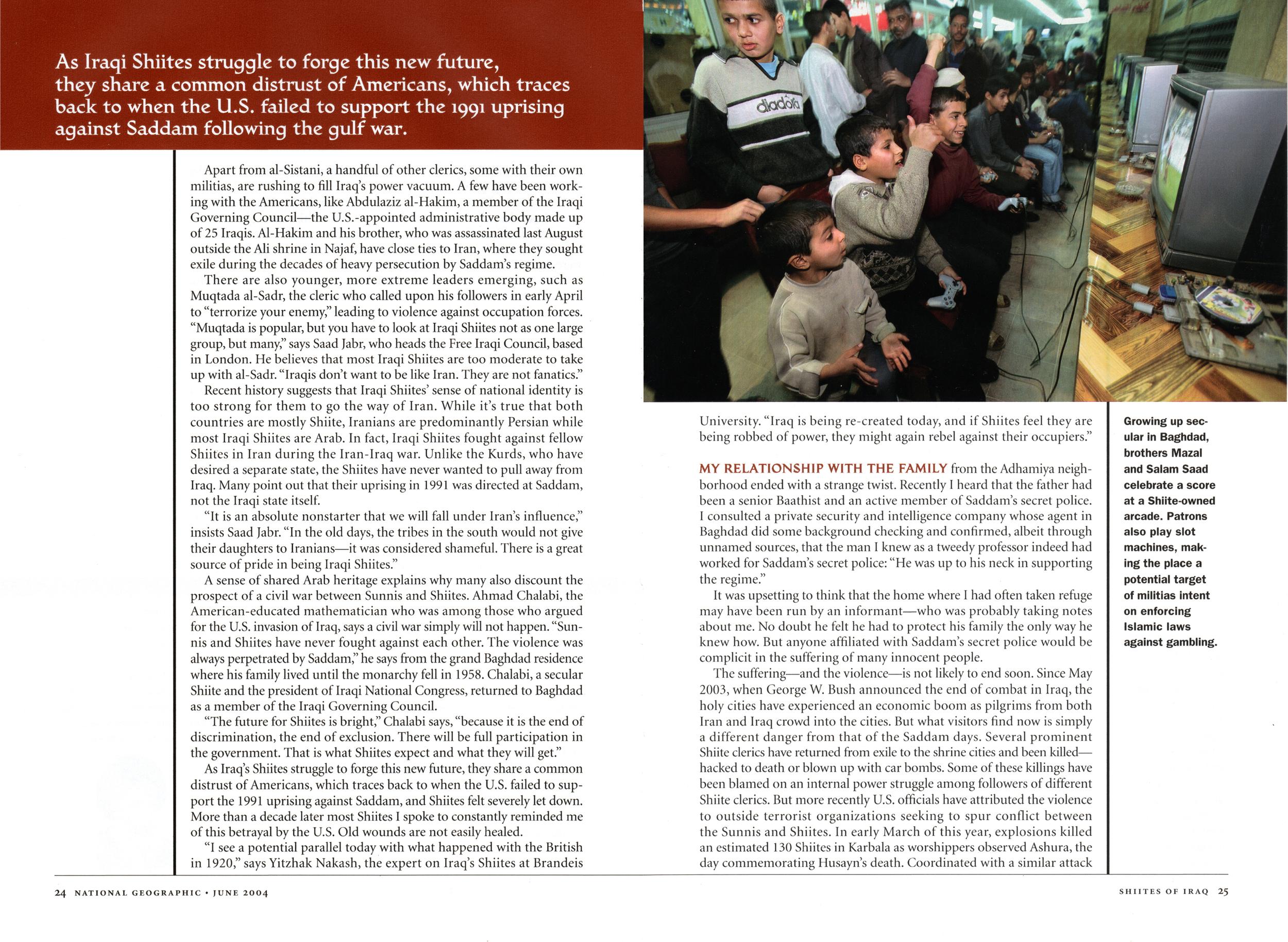 Page 24_25.jpg