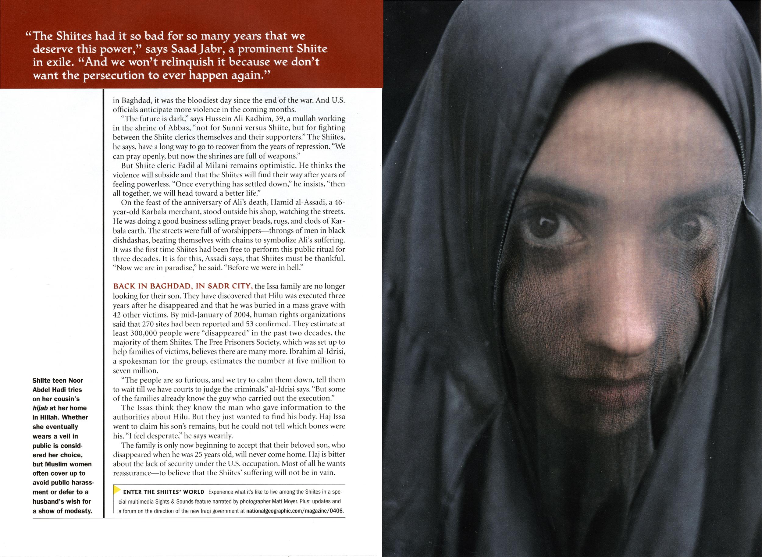 Page 26_27.jpg