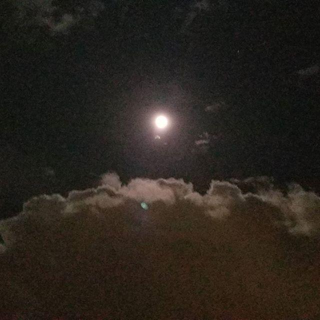 A beautiful moon last night! . . #helpsomeouttodayrva #faith #soberissexy #soberwarrior4god #neverquitneversurrender #NeverGiveUp #mikelynnshotsTopShots #mikelynnshots #photography #Photo #nofilter #nightphotos #Nightshot #godsnotdead #godisgood #somethingscoming #jesus #blessedbygod #god #love #angel #buisness #motivated #warriorforGod #helpsomeouttodayrva #faith #soberissexy