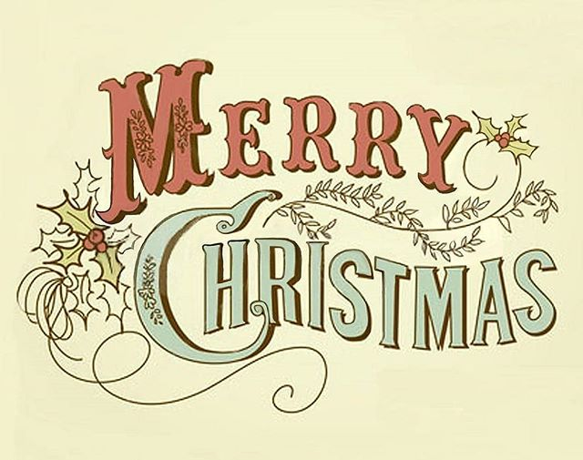 Merry Christmas everyone! I pray that you and your family are doing well today! . . #thrivechurchva #loveGod #lovepeople #passiton #Jesus #blessedbygod #god #love #angel #buisness #motivated #warriorforGod #helpsomeouttodayrva #faith #soberissexy #soberwarrior4god #neverquitneversurrender #NeverGiveUp #mikelynnshotsTopShots #mikelynnshots #photography #Photo #nofilter #nightphotos #Nightshot #godsnotdead #godisgood #somethingscoming #jesus #blessedbygod #god #love #angel #buisness