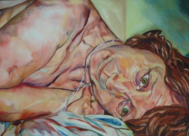 """Maggie 