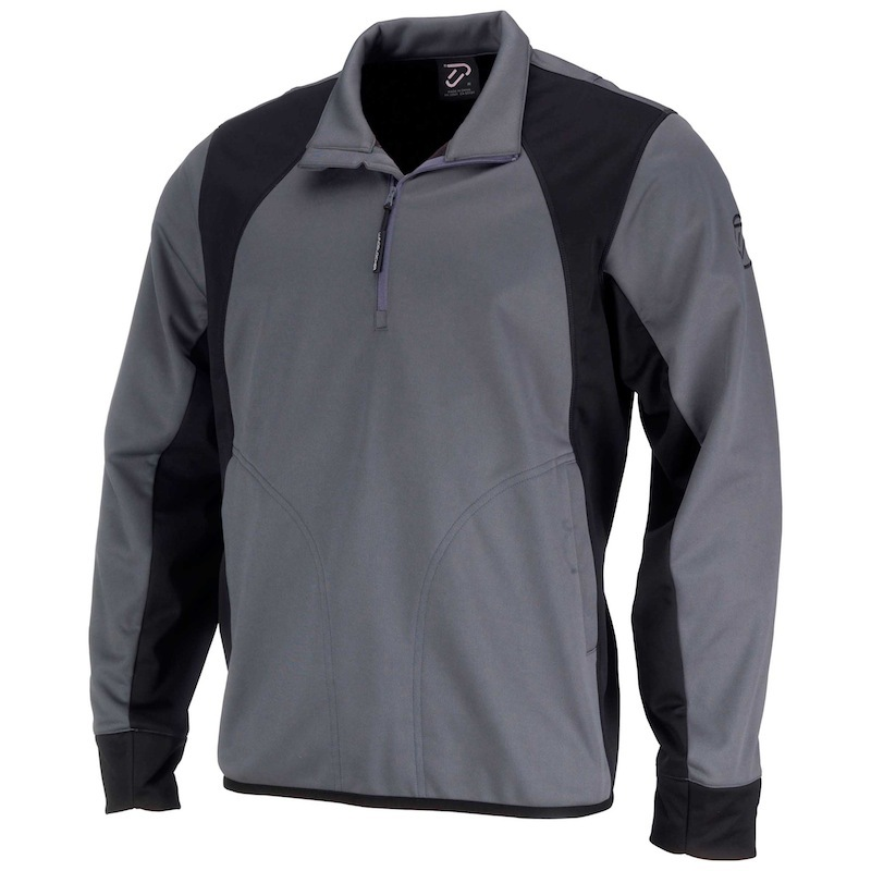 IJP Design - F-1 fleece
