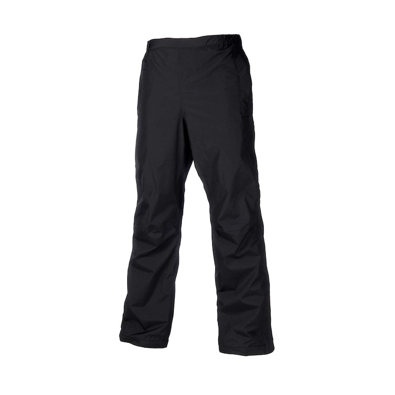 IJP Design - Aqua-Tech trousers