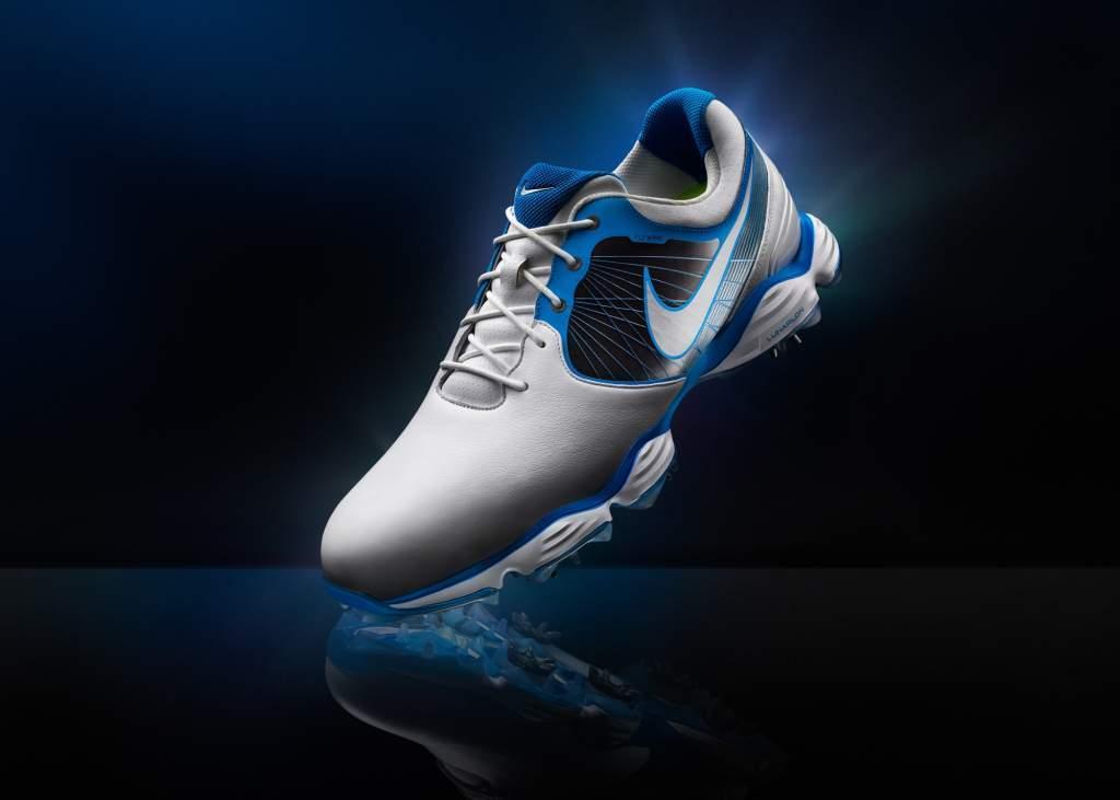 2013 Nike Lunar Control