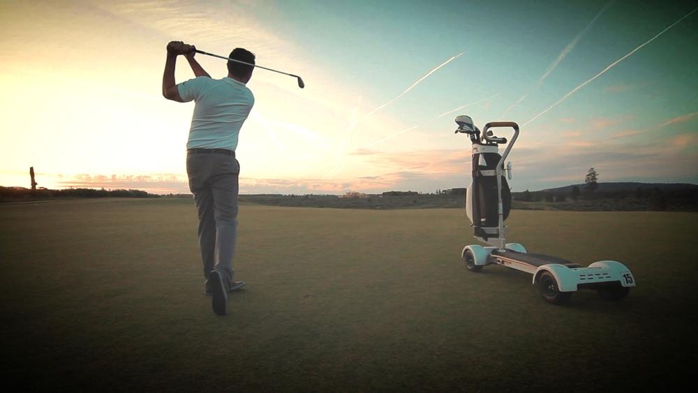 Image via GolfBoard.com