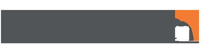 ff_expert_logo.png