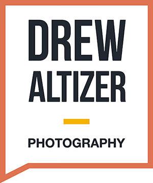 Drew-Altizer-logo-sm.jpg