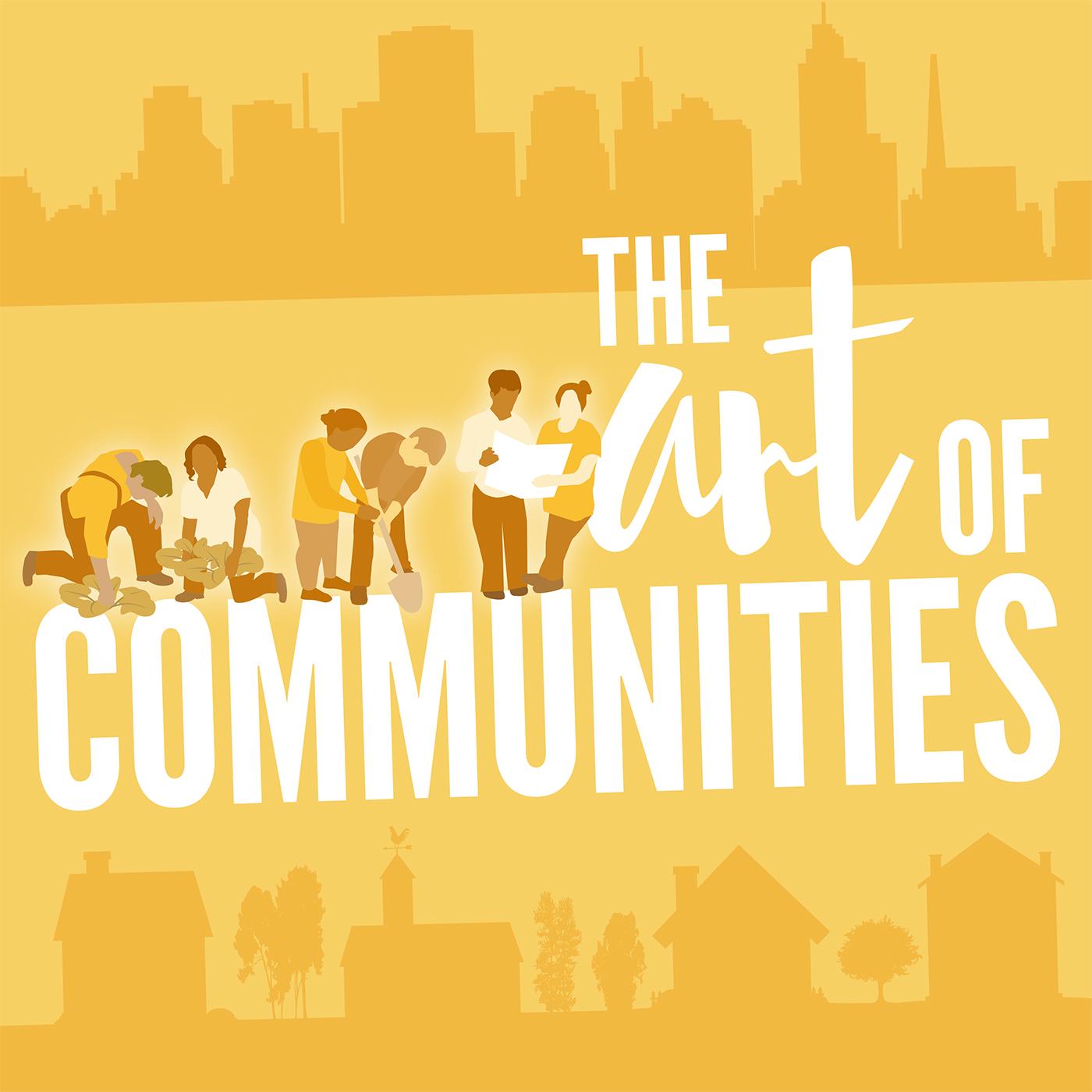 TheArtofCommunities_1400.jpg