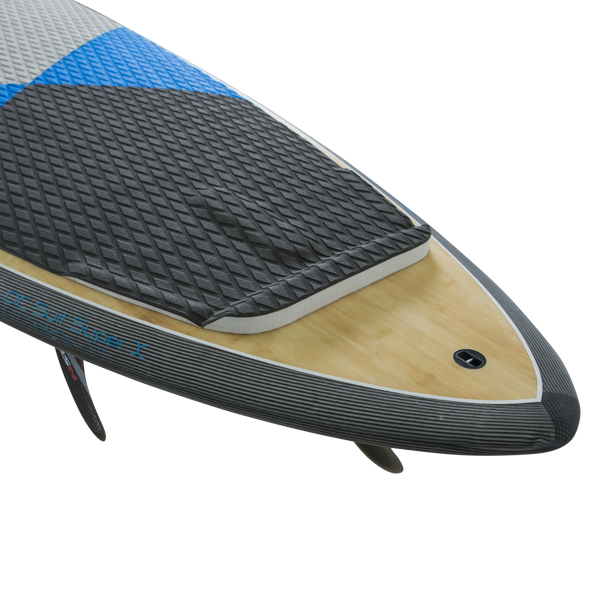 2018_SUP_SurfSuperX_Kicker copy.png