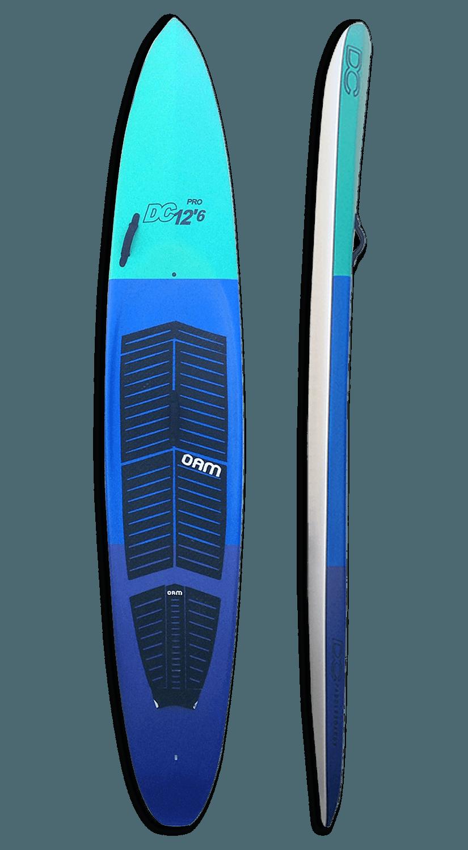 Board_Aqua_Blue12'6.png