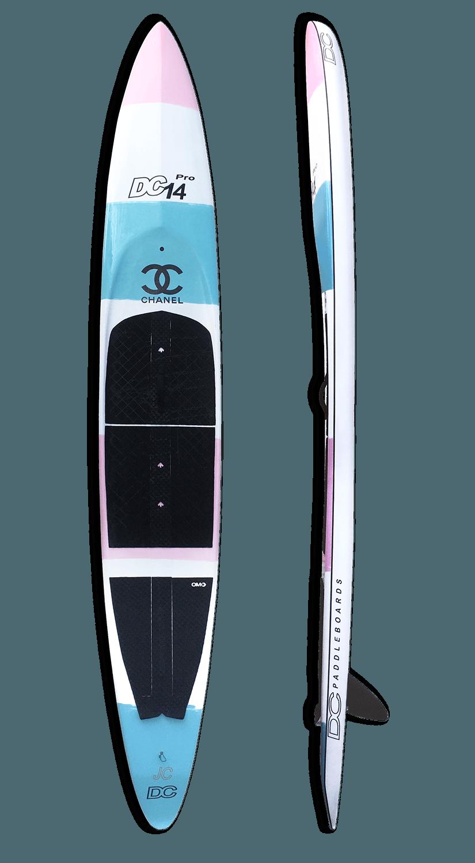 paddleboard+14'26_+stripe_both+views.png