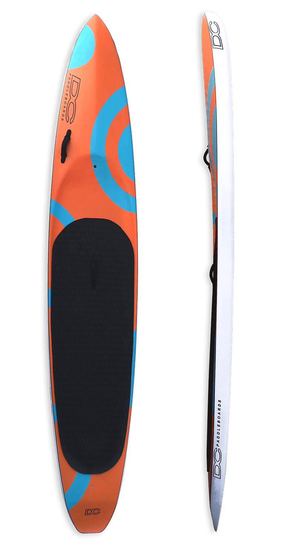 paddleboard+12'6_+orange+blue_front.png