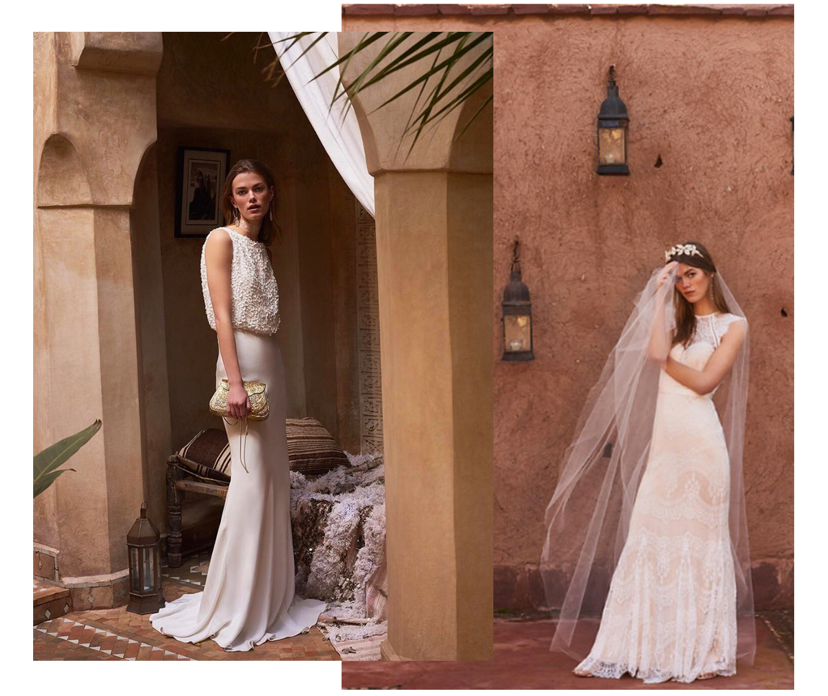 images via  BHLDN