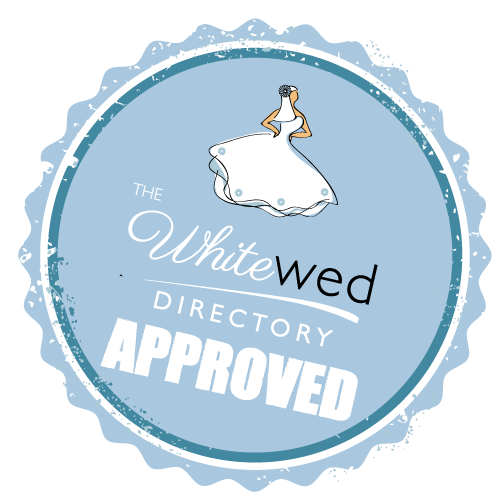 WWD Stamp of Approval Large [734691].png