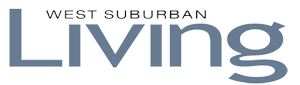 wsl logo.png