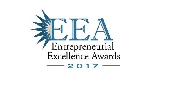 entrepreneurial awards log.jpg