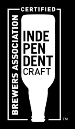 Independent Brewers Seal.png