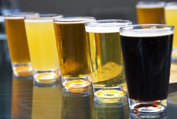 Beer Parameters.jpeg