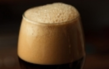porter beer.jpg
