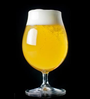 helles beer.jpg