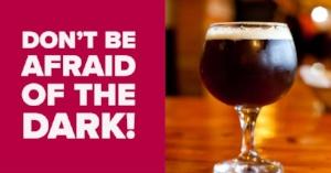 Dark+Beer+(3).jpg