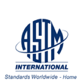 astm_logo_home.png
