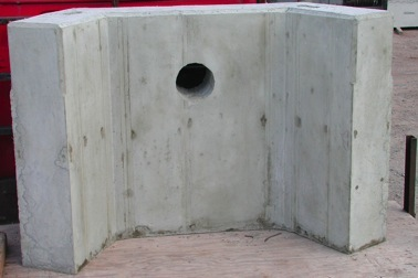 Outlet Structure.jpg