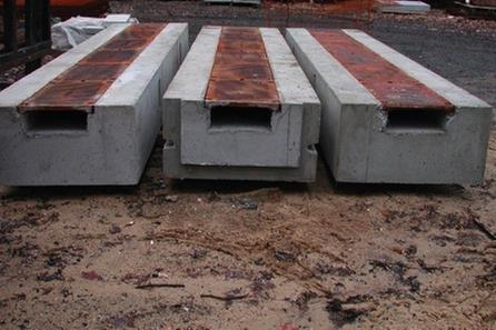 Trench Drains
