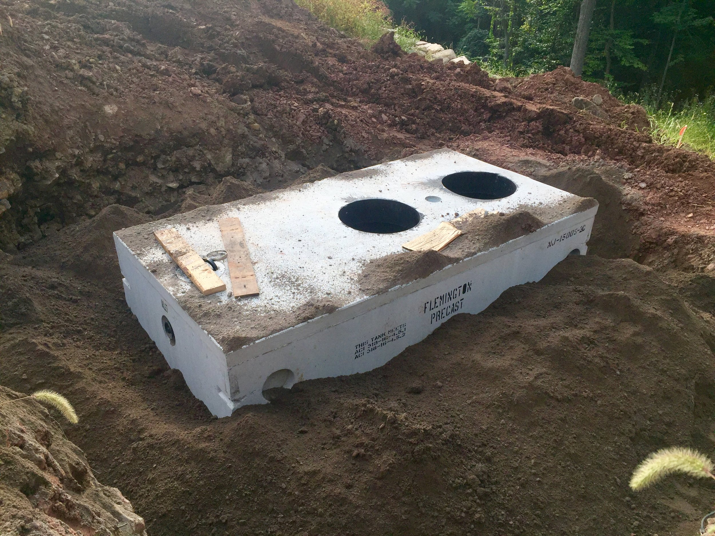 Flemington_Precast_Grease_Interceptor_Two_Compartment.jpg