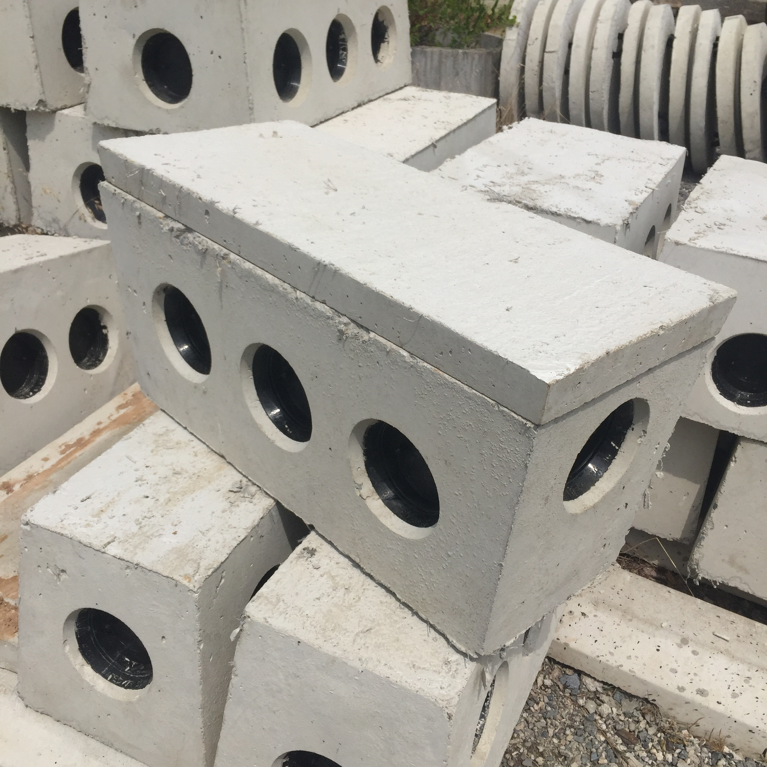 View All Products — Flemington Precast & Supply