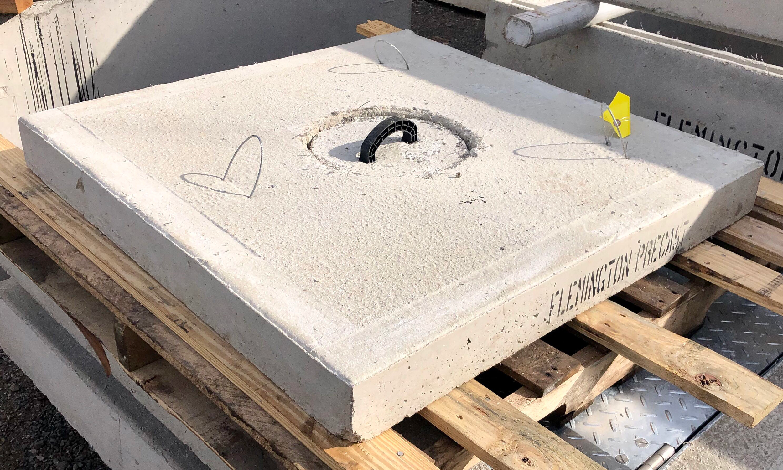 FlemingtonPrecast_WellCap2
