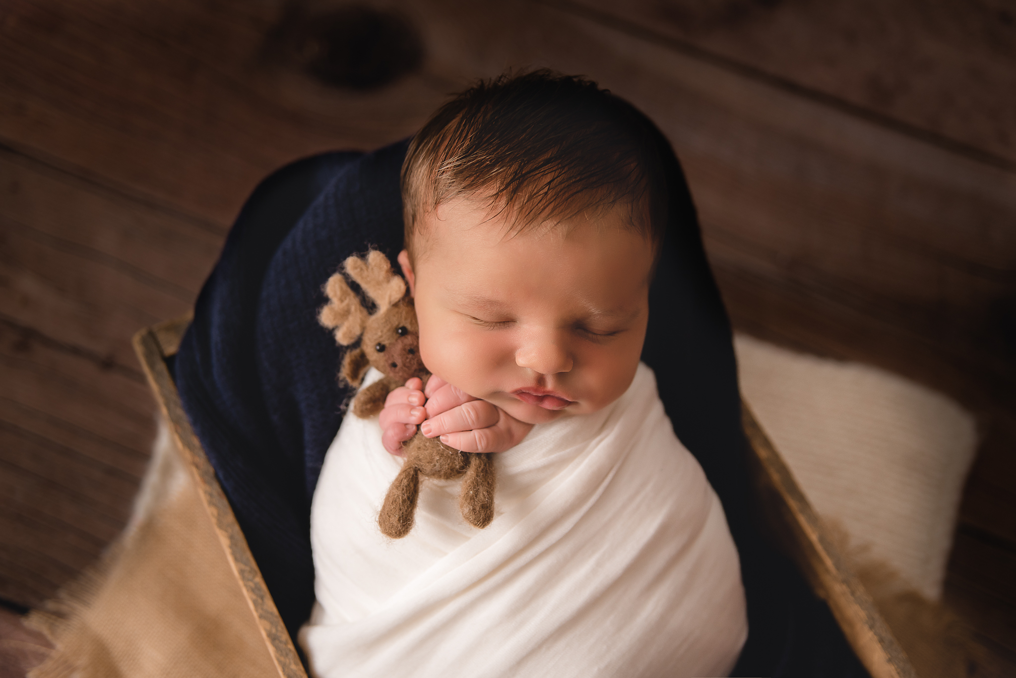 Buffalo Newborn Photographer (1).jpg