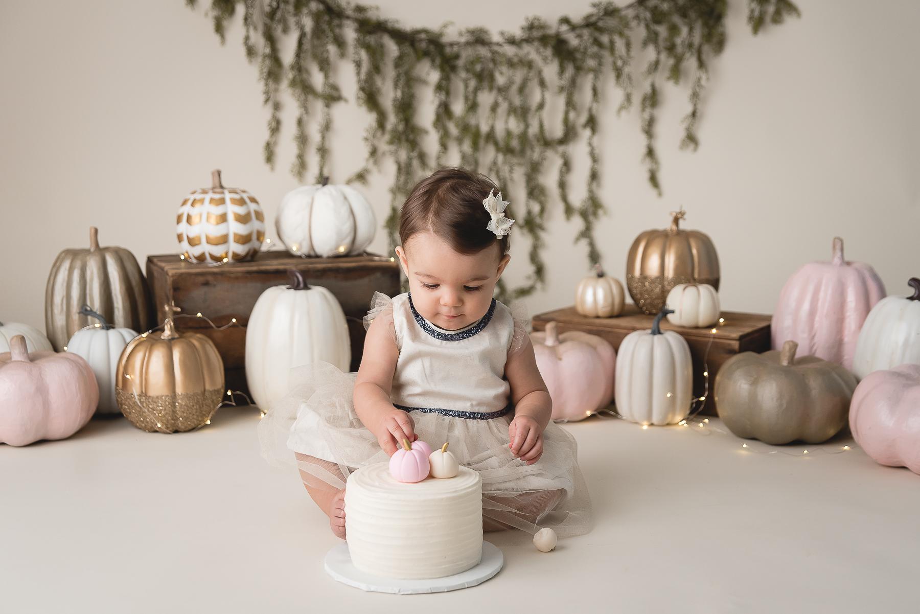 Buffalo Family Cake Smash Photographer-7.jpg