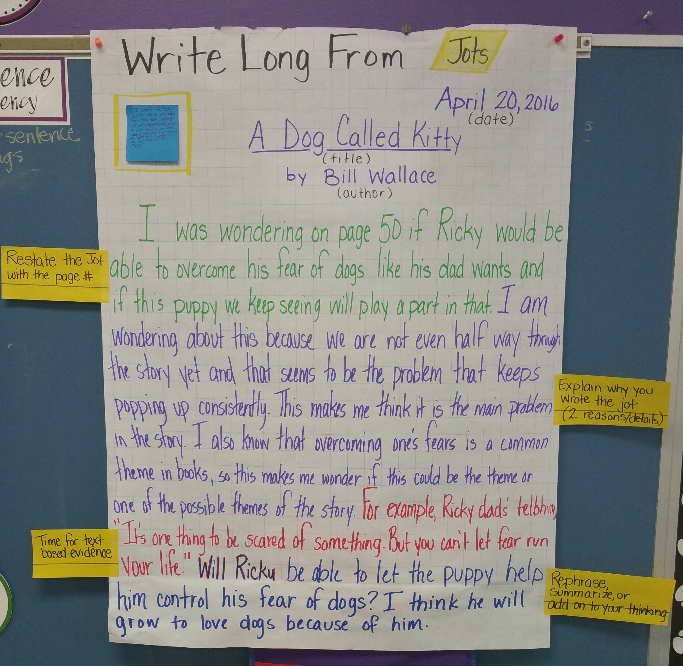 write-long-from-jots-anchor-chart.jpg