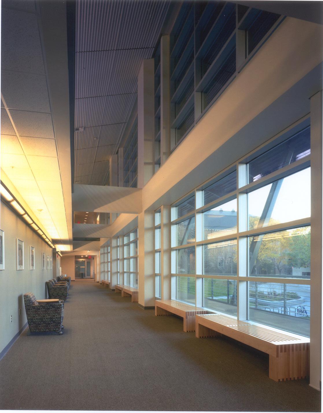 Interior Hallway.jpg