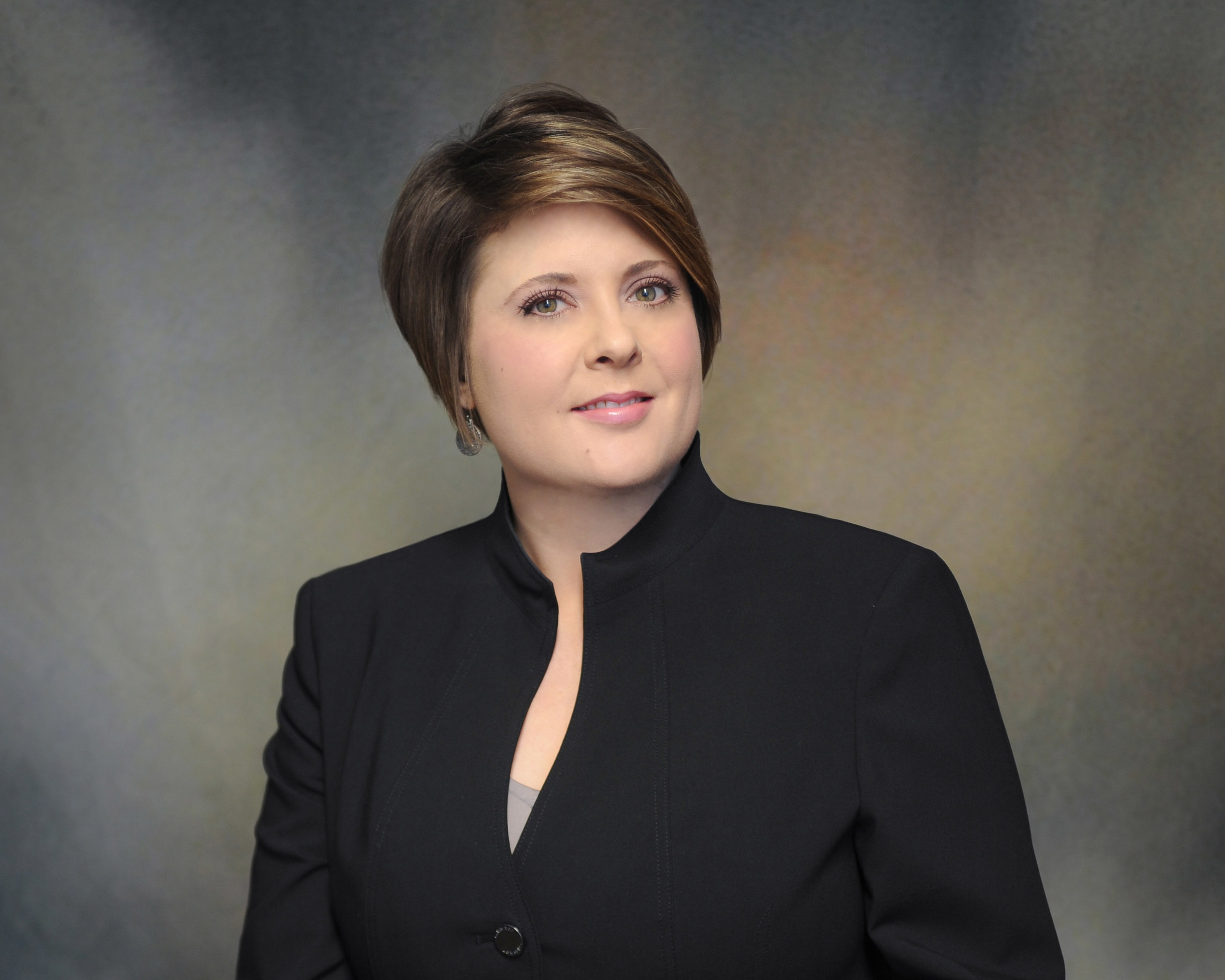Amy Browne-Minden  Project Manager