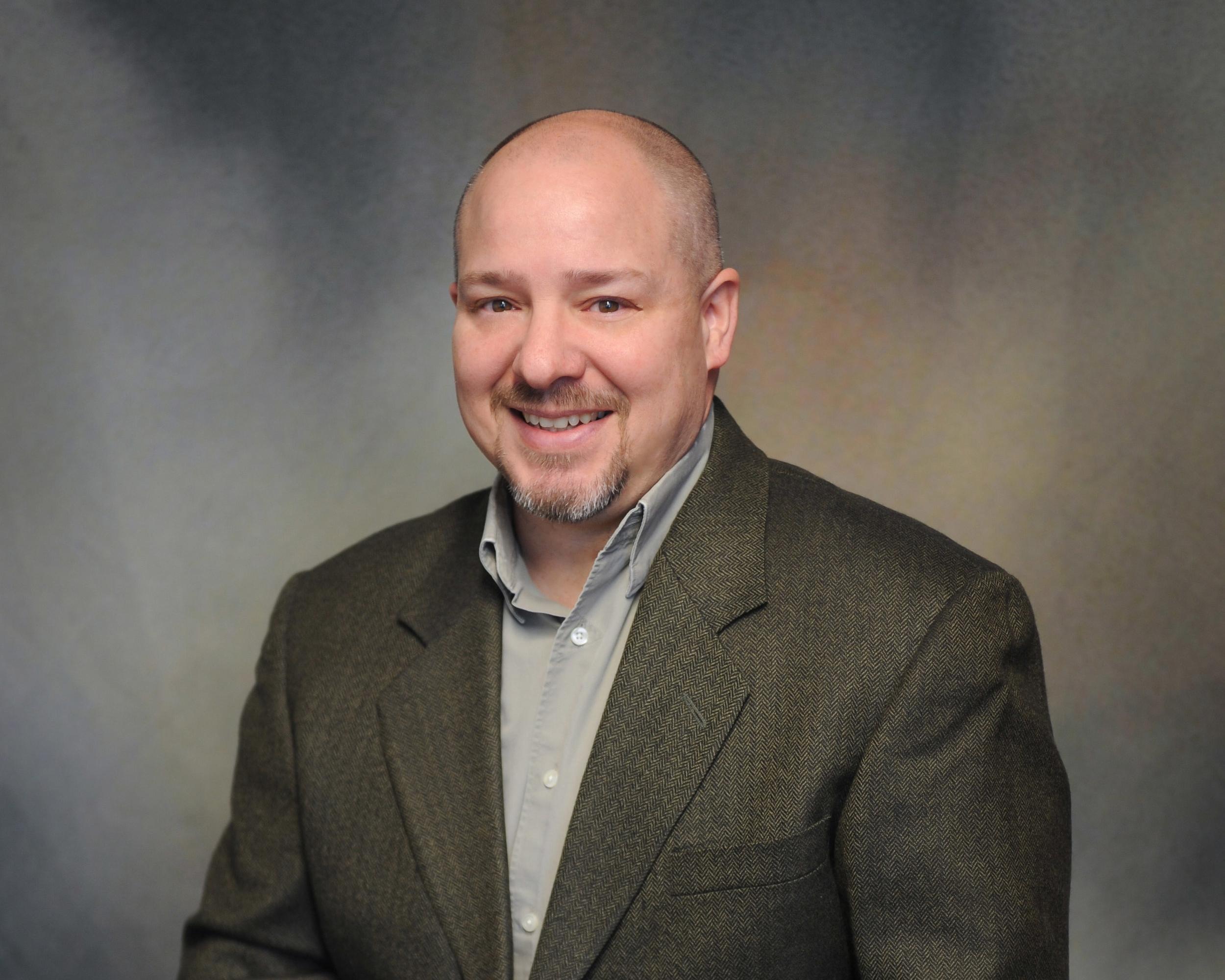 Joe Bazzoli  Project Manager
